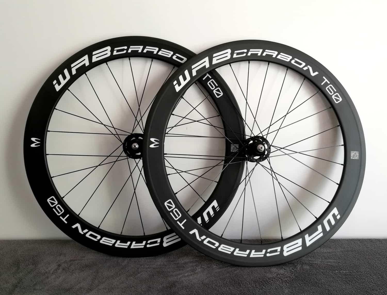 #Wabcarbon Black Series