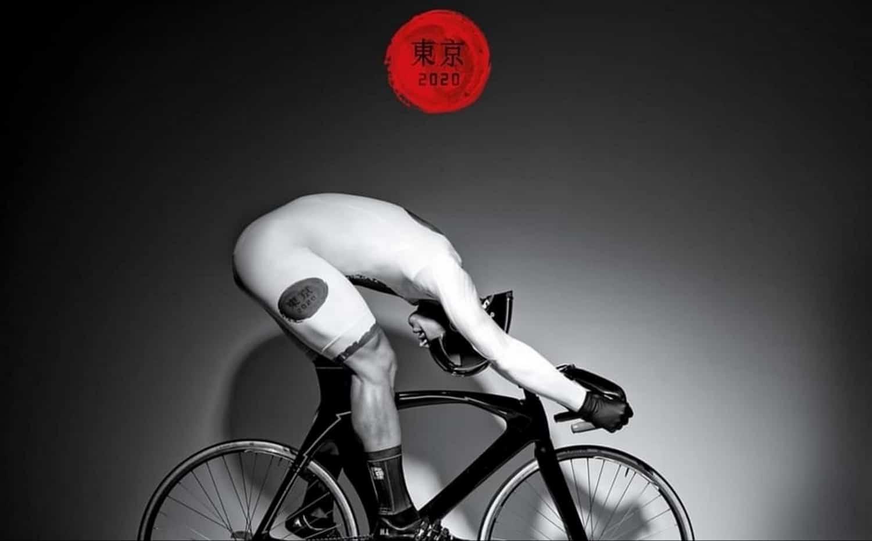 Jeux Olympiques de Tokyo 2021 sur piste